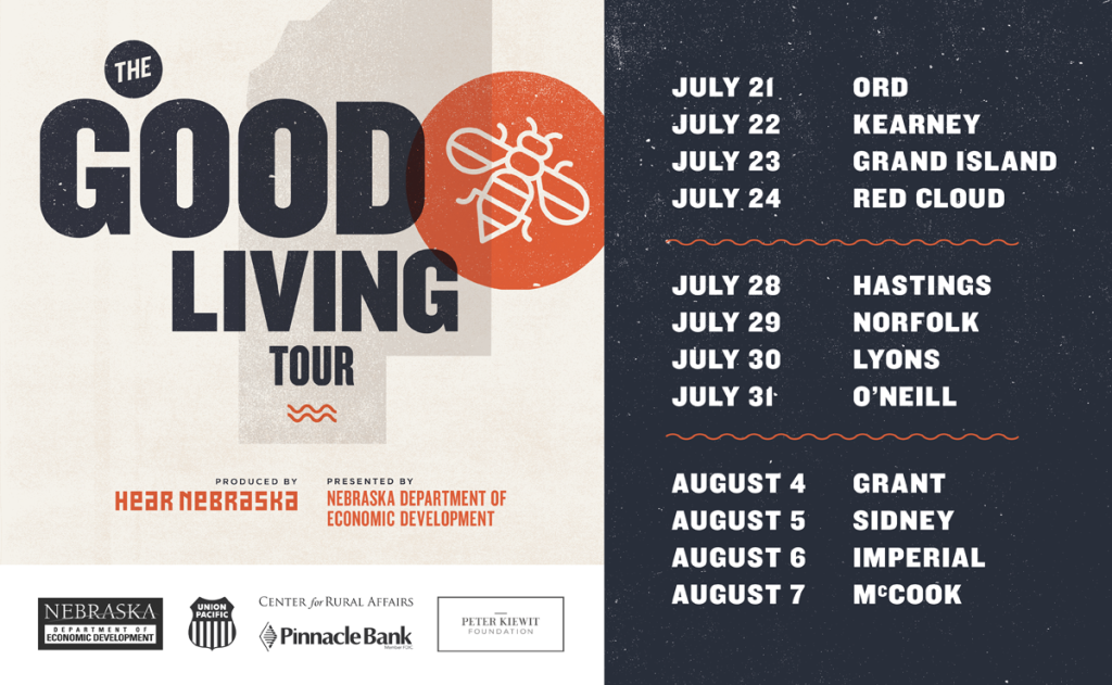 GoodLivingTour_Announcement_Sponsors_FB